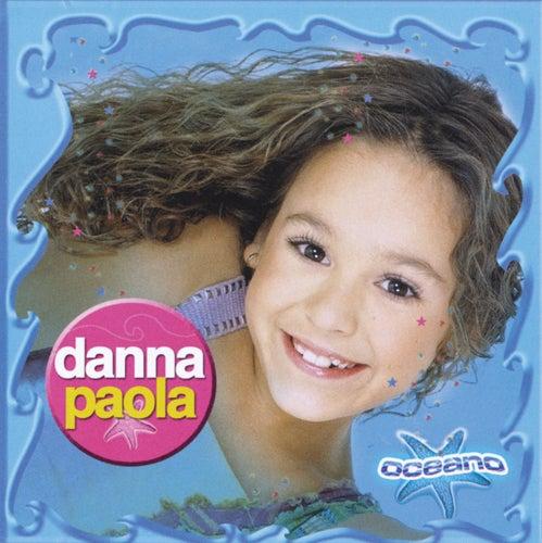 Oceano de Danna Paola
