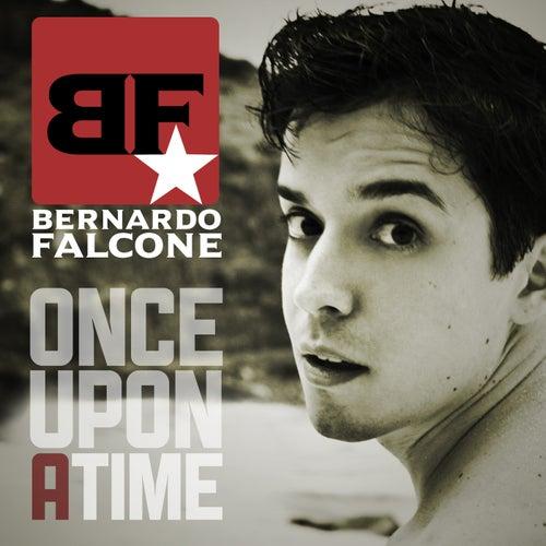 Once Upon A Time de Bernardo Falcone