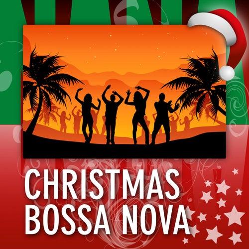 Christmas Bossa Nova by Various Artists