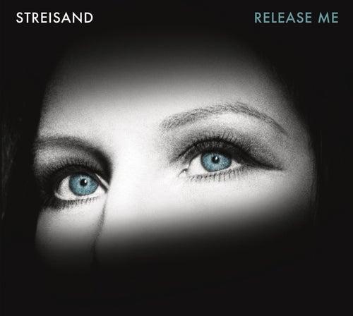 Release Me de Barbra Streisand