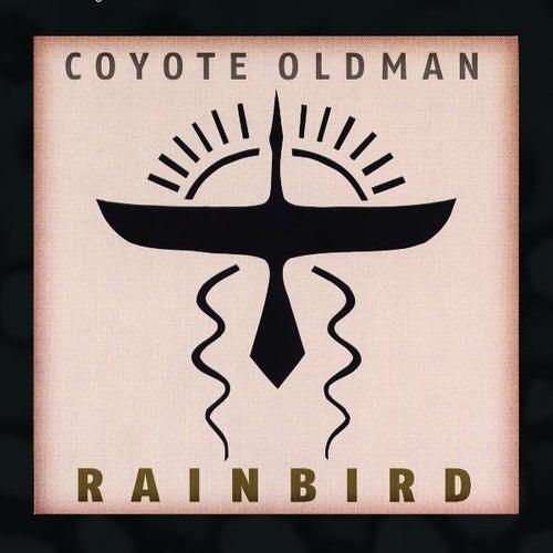 Rainbird de Coyote Oldman