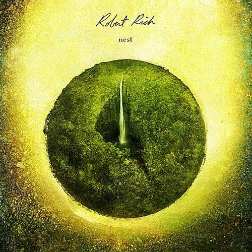 Nest de Robert Rich