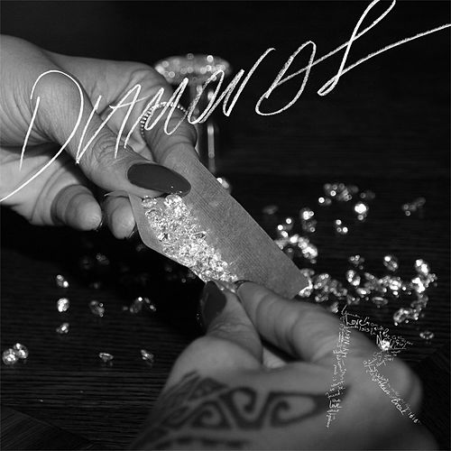 Diamonds von Rihanna
