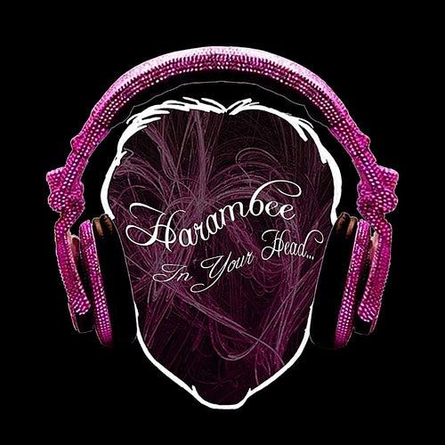 In Your Head de HARAMBEE