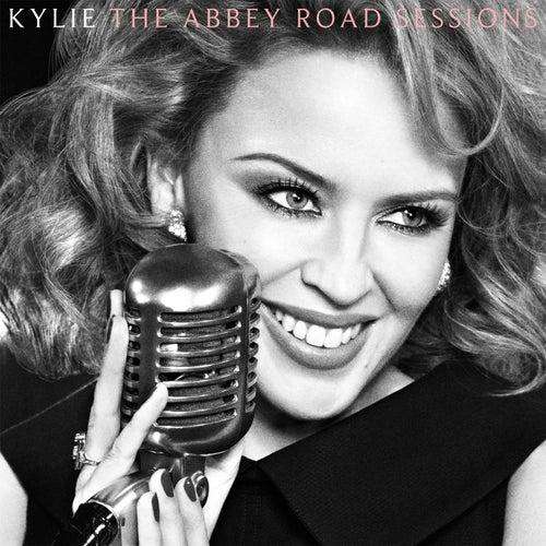 The Abbey Road Sessions de Kylie Minogue