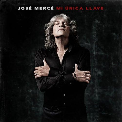 Mi Única Llave di José Mercé