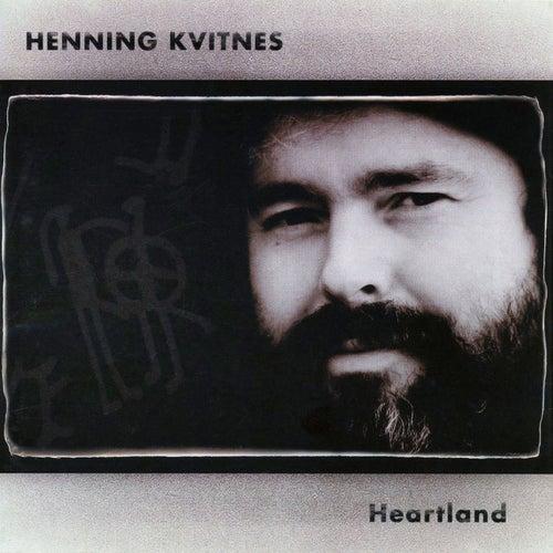 Heartland de Henning Kvitnes