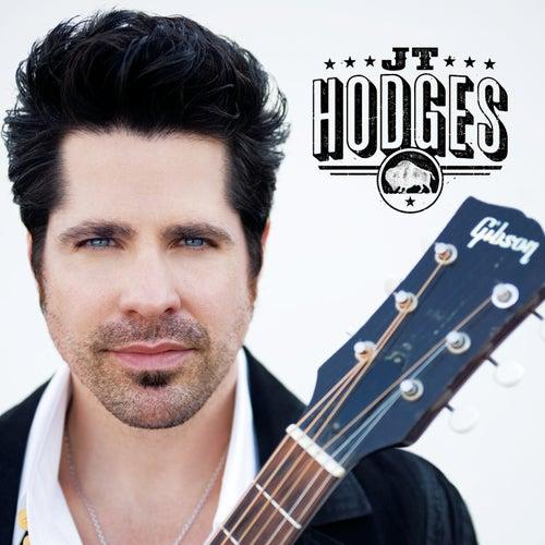 JT Hodges by JT Hodges