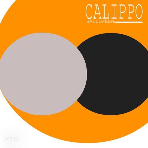 Halloween von Calippo