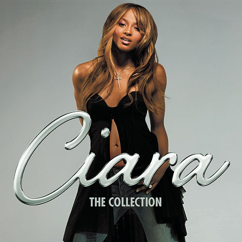 The Collection di Ciara