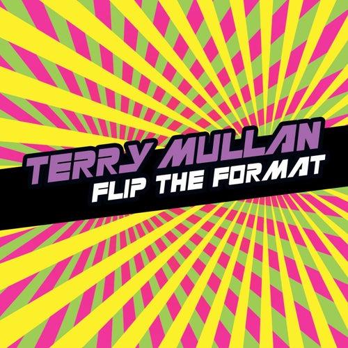 Flip The Format [Continuous DJ Mix] de Terry Mullan