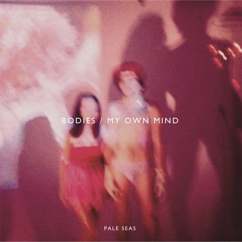 Bodies / My Own Mind von Pale Seas