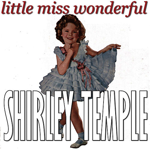 Animal Crackers In My Soup By Shirley Temple Napster