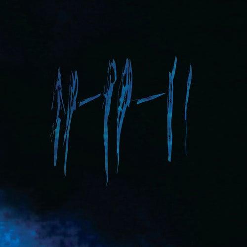 11-11-11 by Joseph Bishara