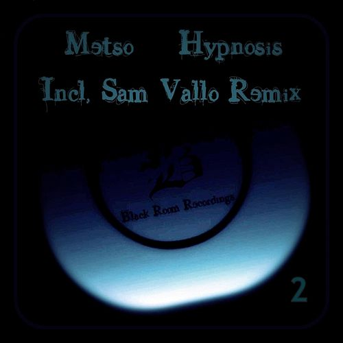 Hypnosis by Metso : Napster