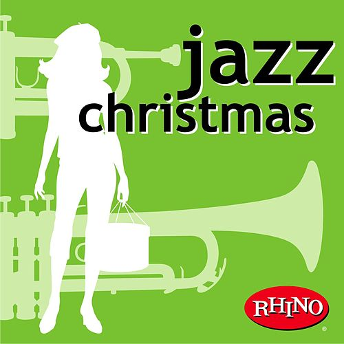 Jazz Christmas de Various Artists