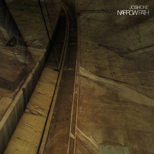 Narrow Path de Josh One