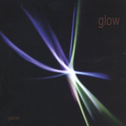 Gabriel von Glow