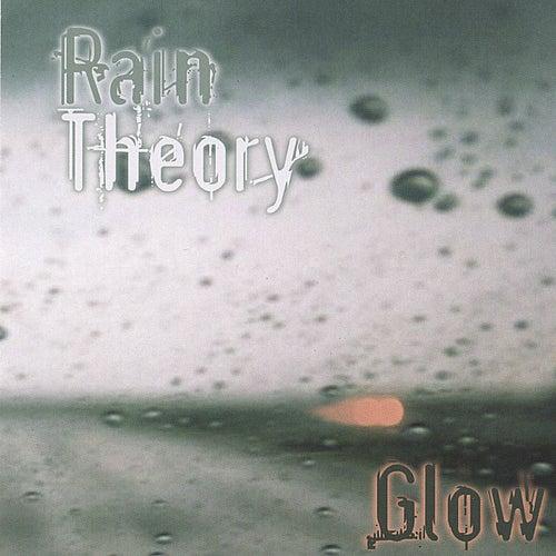 Rain Theory von Glow