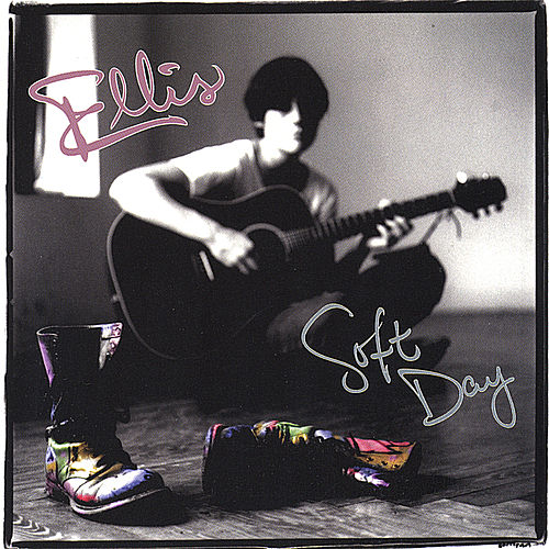 Soft Day von Ellis