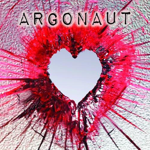 Argonaut von Argonaut