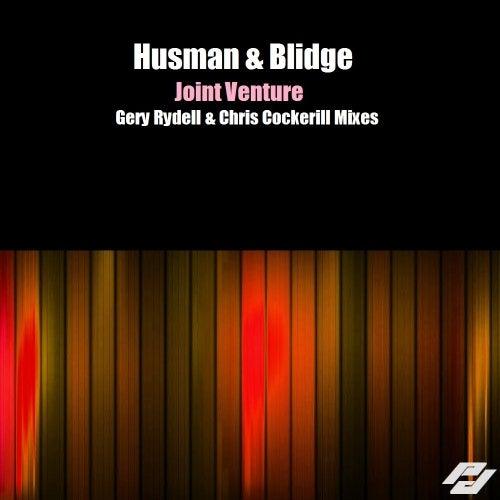 Joint Venture van Husman
