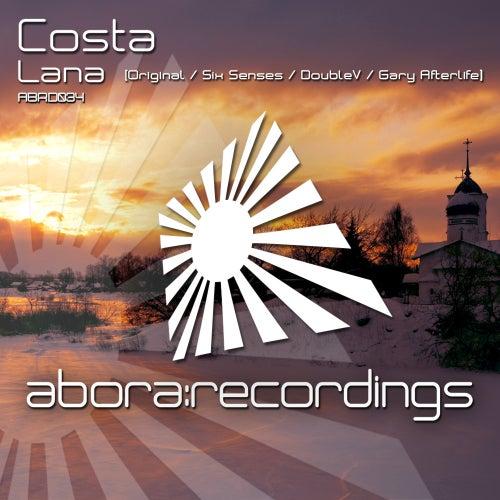 Lana von Costa