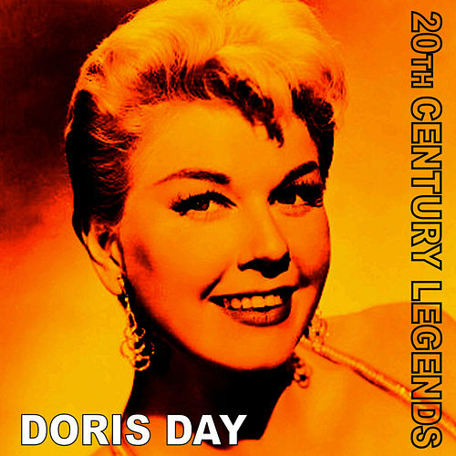 It's A Lovely Day Today von Doris Day : ALDI life