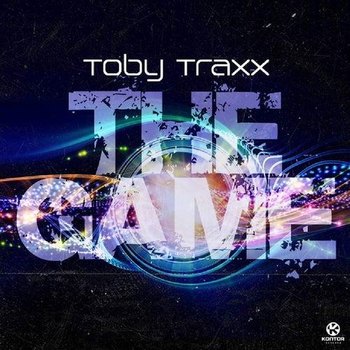 The Game von Toby Traxx