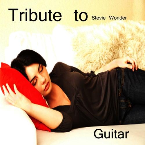 Best Instrumental Versions of 70s Soul Music by Instrumental