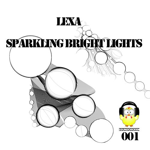 Sparkling Bright Lights de Lexa