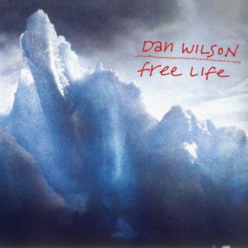 Free Life by Dan Wilson