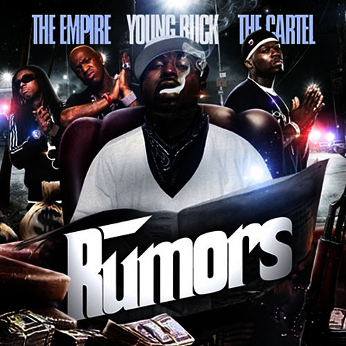 Rumors de Young Buck
