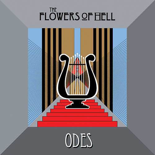 Odes de The Flowers Of Hell