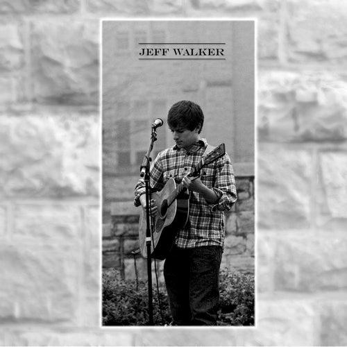 Taylor de Jeff Walker