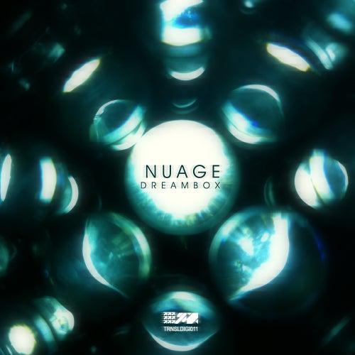 Dream Box - Single de Nuage