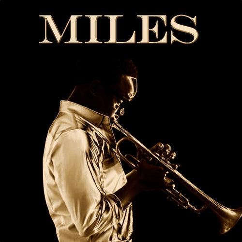 Miles (70 Original Tracks) by Miles Davis