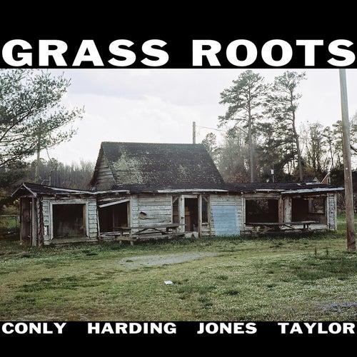 Grass Roots de Grass Roots