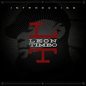 Introducing Leon Timbo - Single by Leon Timbo