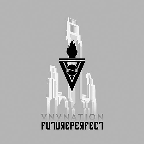 Futureperfect de VNV Nation