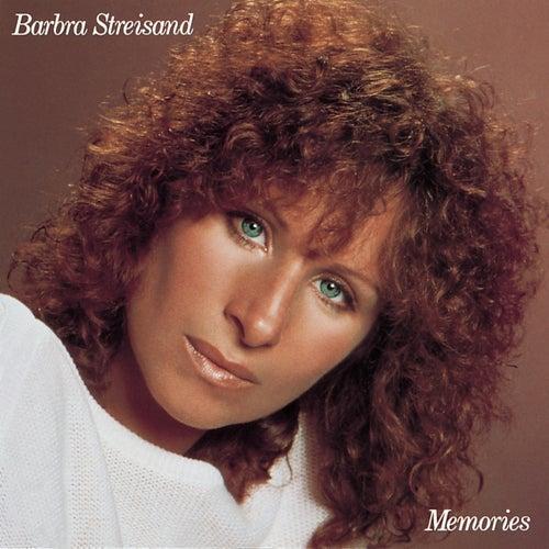 Memories de Barbra Streisand