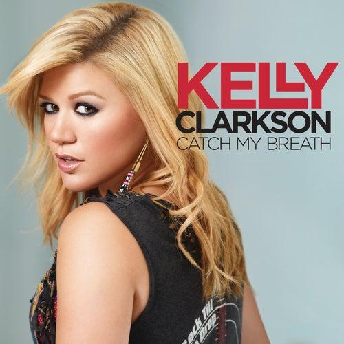 Catch My Breath de Kelly Clarkson