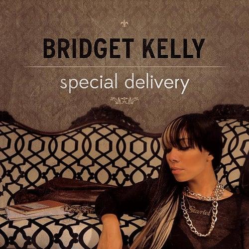 Special Delivery von Bridget Kelly