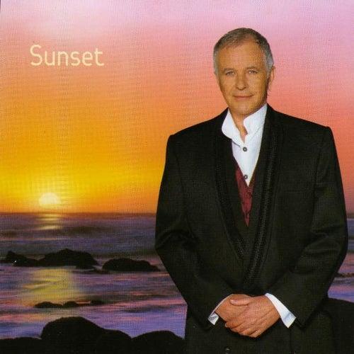 Sunset de David Essex
