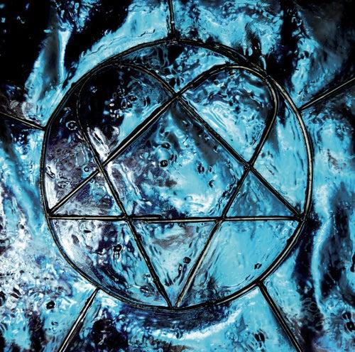 XX - Two Decades Of Love Metal de HIM
