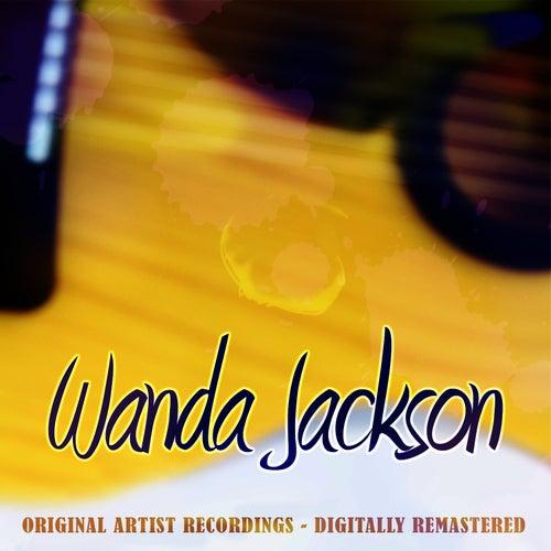 Wanda Jackson di Wanda Jackson