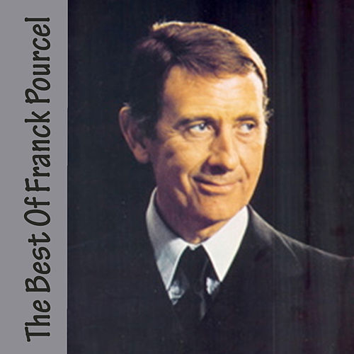 The Best Of Franck Pourcel von Franck Pourcel