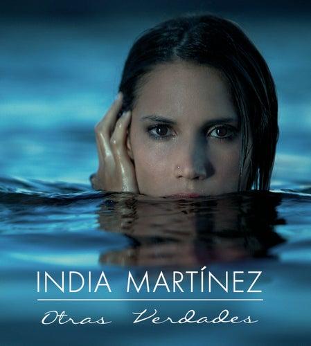 Otras Verdades von India Martinez