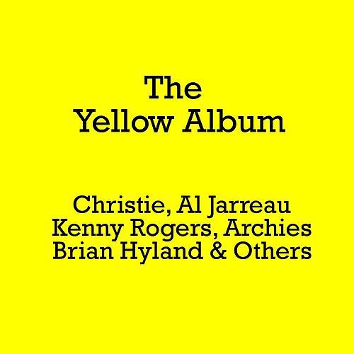 The Yellow Album de Various Artists