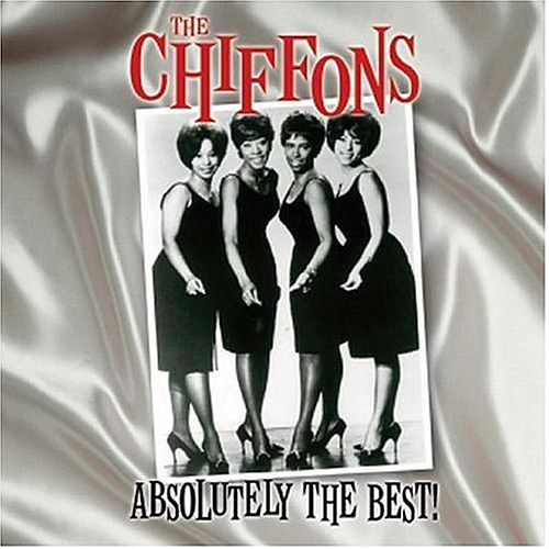 Absolutely the Best! de The Chiffons